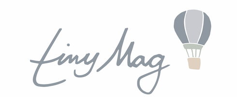 Tiny Mag